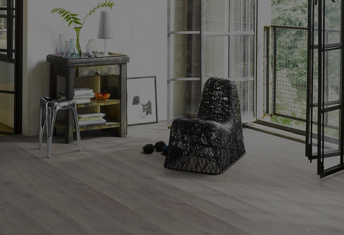 About  Chicago Flooring  Hardwood Floors By Eternity Floors