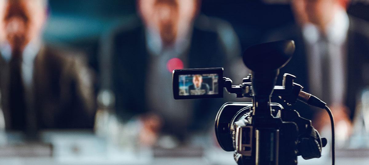 camera-at-press-conference.jpg