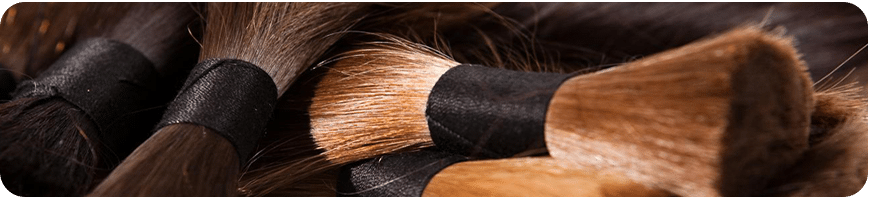 HUMAN HAIR WEAVE TYPES HAIR EXTENSIONS