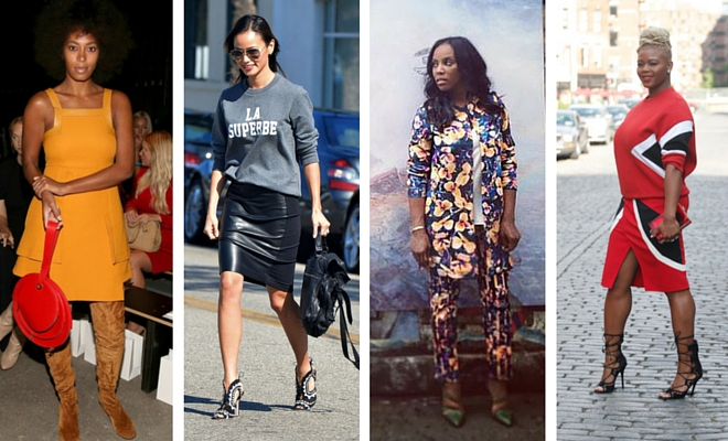 what to wear this fall in chicago