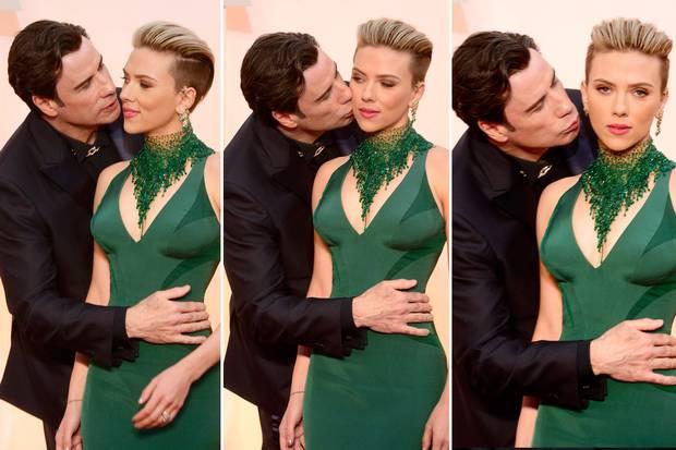Chicago Oscars 2015