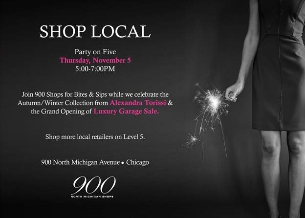 900 shops shop local