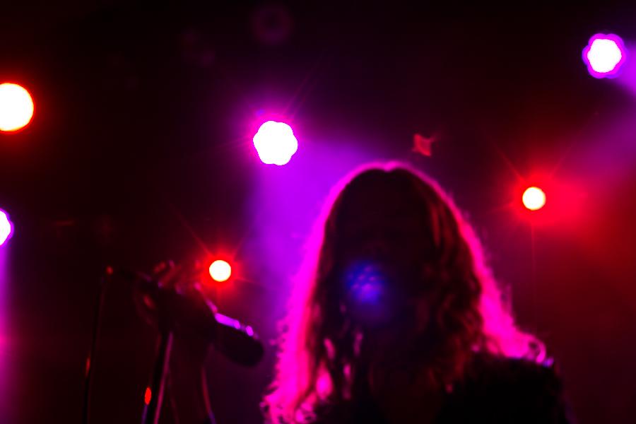 Borns Music Kari Herrera Chicagoings