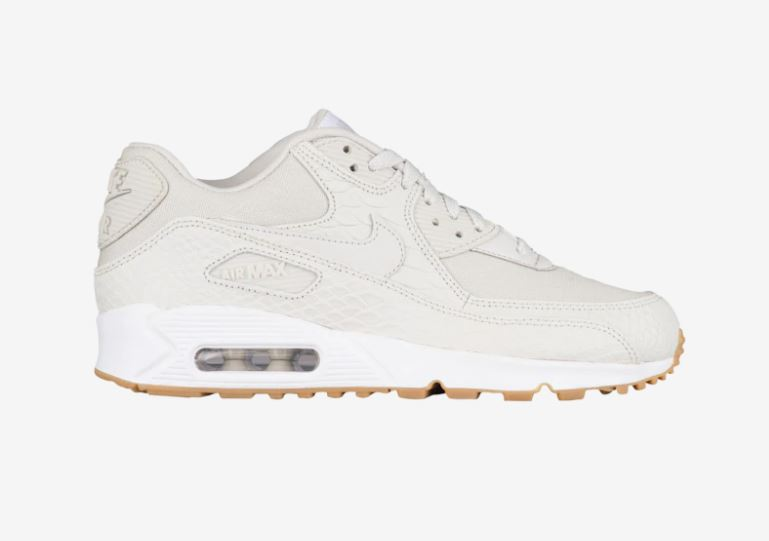 ny hög kvalitet bäst bra konsistens Women's Nike Air Max 90 | Chicagoings