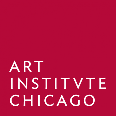 Image result for art institute chicago