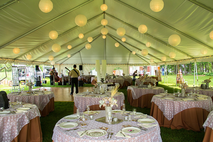 table chair rentals 2 bentwood bistro chairs uk chicago jumps | party rental in moonwalks, bounce house chicago, mechanical bull ...