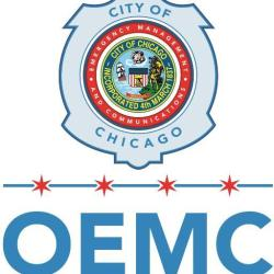 qOEMC Badge