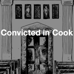 convicted-in-cook