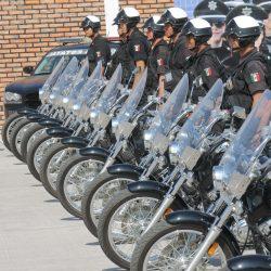 police_bikes