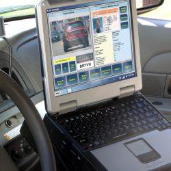 police_car_computer