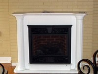 Chicago Fireplace INC Downers Grove IL | Fireplace repair ...