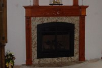 chicago fireplaces Archives | CHICAGO FIREPLACE INC