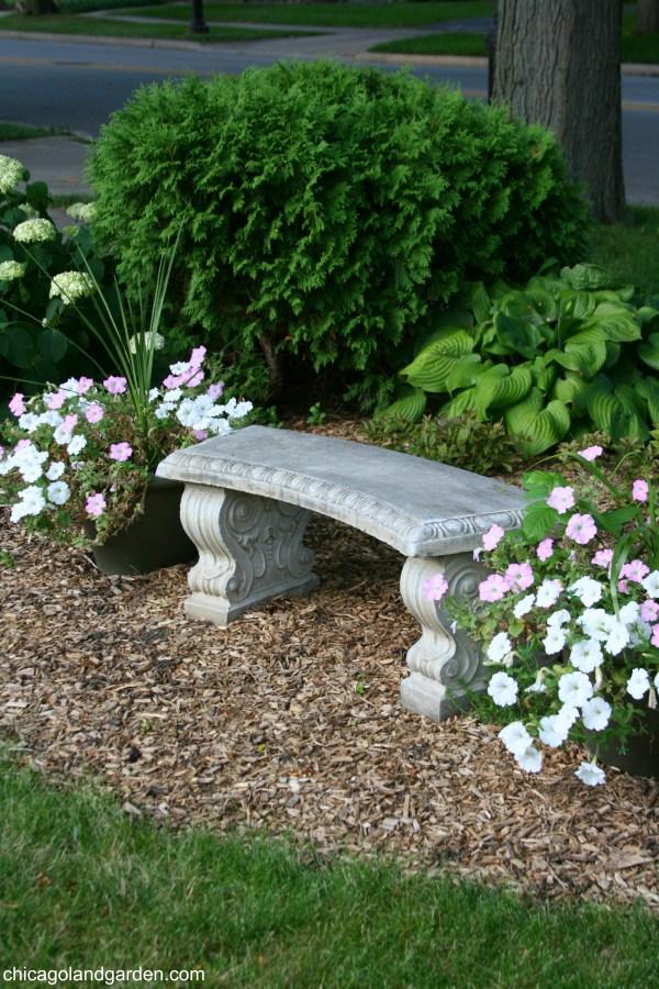 chicagoland garden fresh