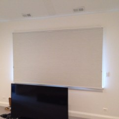 Window Coverings For Living Room Luxury Curtains Uk Blackout Shades - Chicagoland Storage Solutions ...