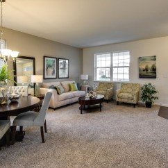 Staging A Living Room Furniture Arrangement Ideas Home Dining Locations Chicagoland