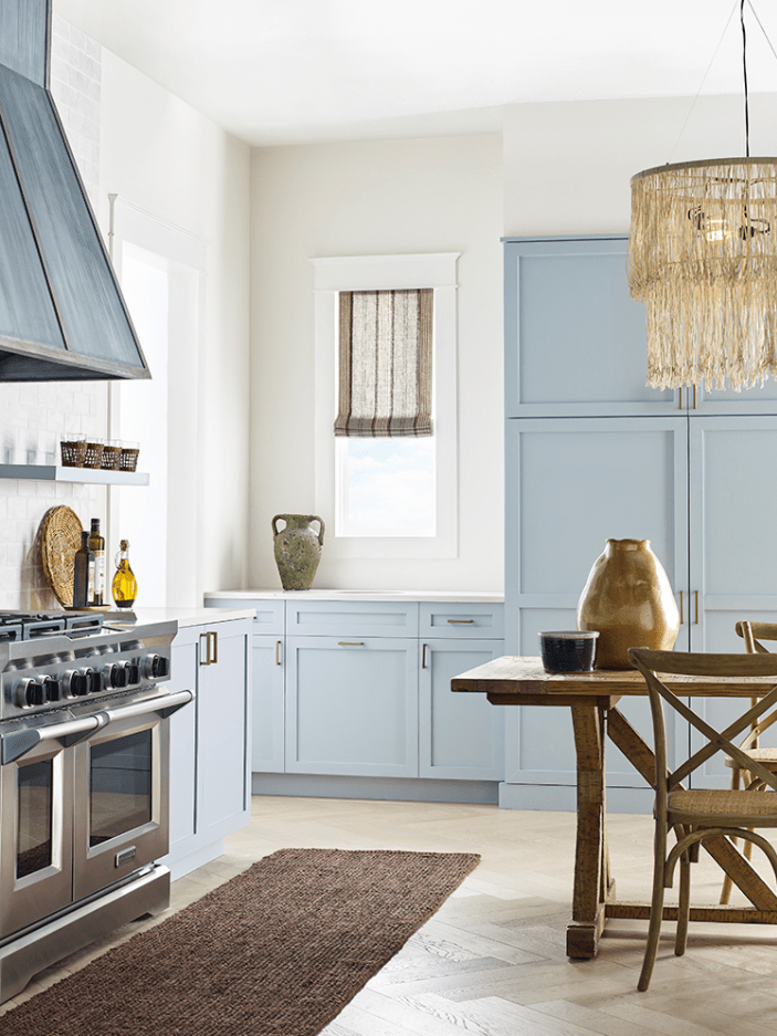 Sherwin Williams Releases Their Top Color Picks for 2021 – Chicagoland Home Staging