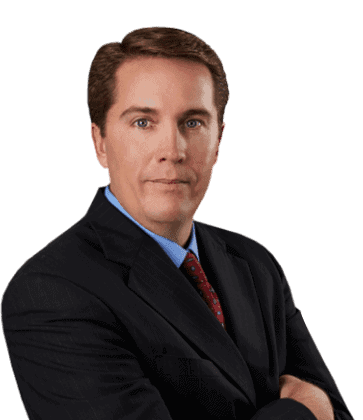 Founding Attorney Jared Staver