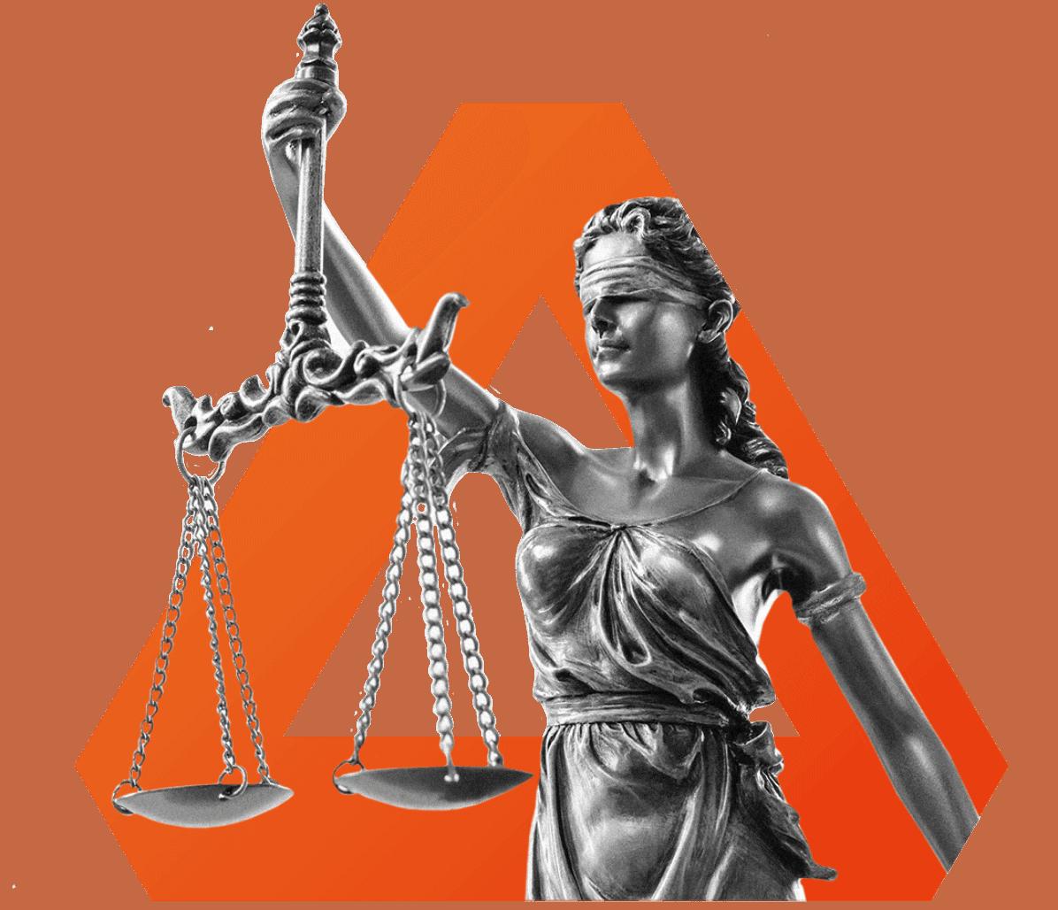 Building your case