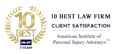 American Association of Personal Injury Attorneys