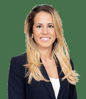 Attorney Melanie Buckmaster