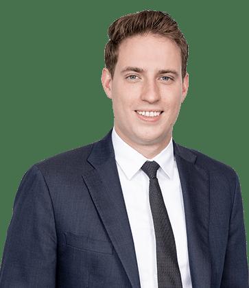Attorney Paul Ciesielski