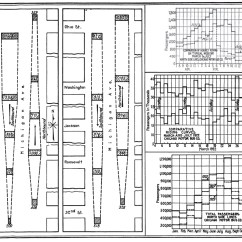 Fire Pump Wiring Diagram Kib Monitor Panel Jockey Piping Diagrams Fuse Box