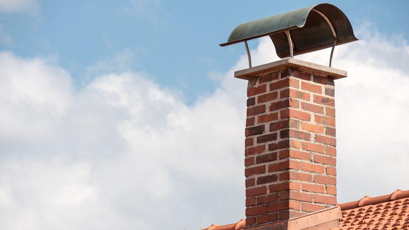 chimney restoration chicago
