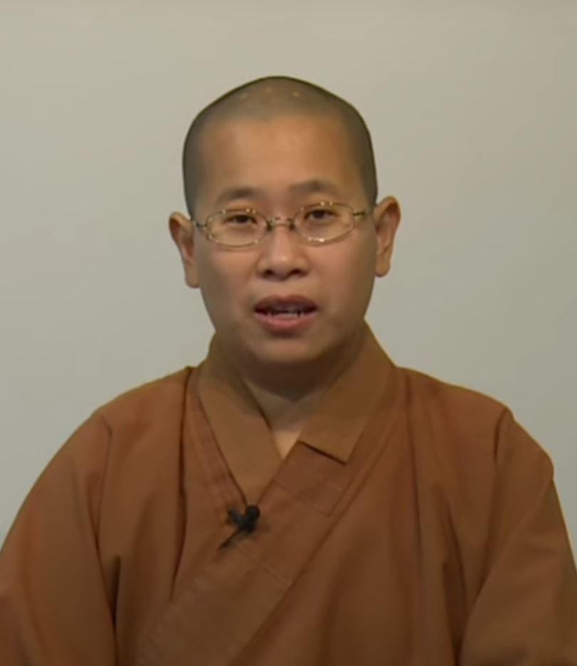 The Ten (6 + 4) Paramitas of Mahayana Buddhism : Introduction
