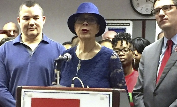 CTU Rejects CPS Contract Offer That Increased Public