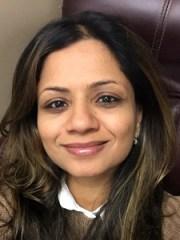 Dr. Henna Sheikh