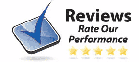 reviews advanced moving & storage