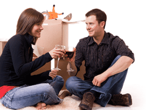residential movers chicago