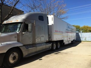 Bloomingdale Local and Long Distance Moving Company