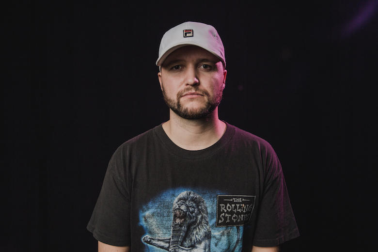 Quinn XCII concert tickets chicago