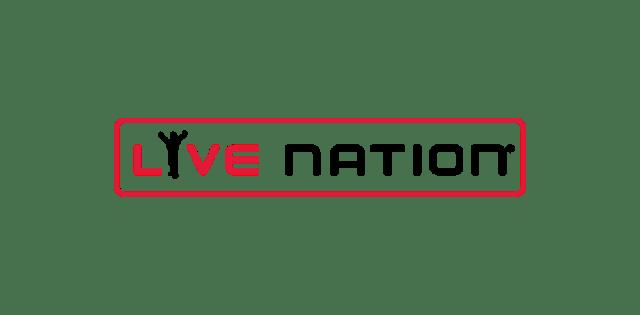 Live Nation Chicago