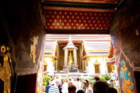 DTourBangkok-Palace02