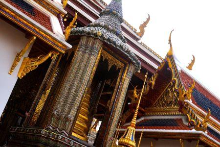 DTourBangkok-Palace04