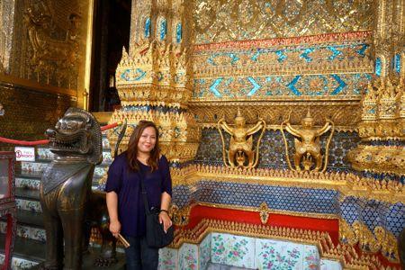 DTourBangkok-Palace10