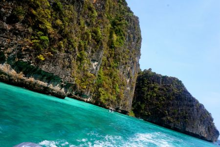 Phuket, Thailand | #DTour @mjtam