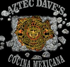 aztec dave