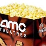 Free membership AMC's Stubs Insider