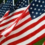 Veterans Day events and deals in Chicago