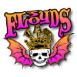 Factory tour: 3 Floyds Brewery