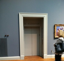 Guide to the Art Institute of Chicago - Chicago on the Cheap