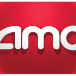 Exchange your AMC Gold and Silver Passes