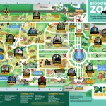 Brookfield Zoo reopening