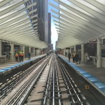 CTA offering Ventra Pass Refunds