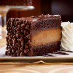 Cheesecake Factory Dining Deal