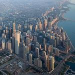 Free Chicago Architecture Biennial Tours