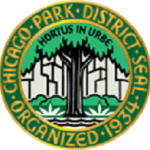 Earn points with the Chicago Park District Park Points